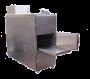 Refrigerador tanatológico